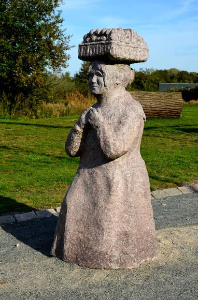 WiA - Åbenrå Fjord