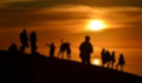 Dune du Pilat.JPG