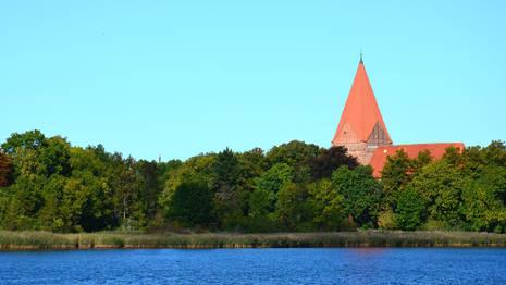 Kirchdorf (Poel)