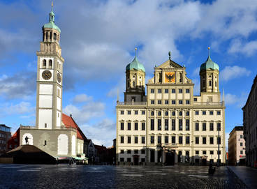 Crossing Europe Tours I Overview
