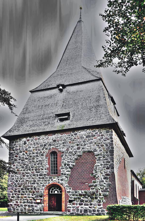 Gleschendorf
