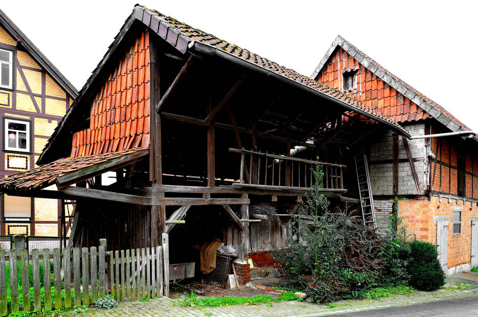 Gremsheim