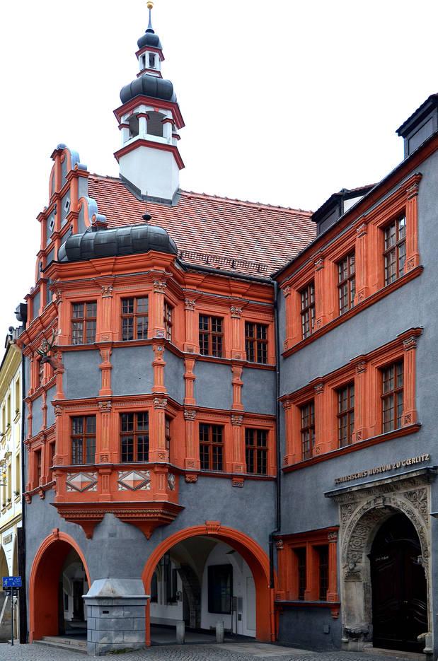 Görlitz/Zgorzelec