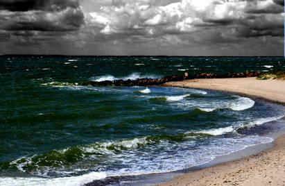 Coastline Tour III (Part 6)