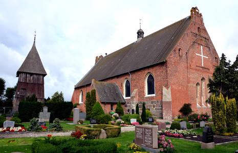 Landkirchen (Fehmarn)