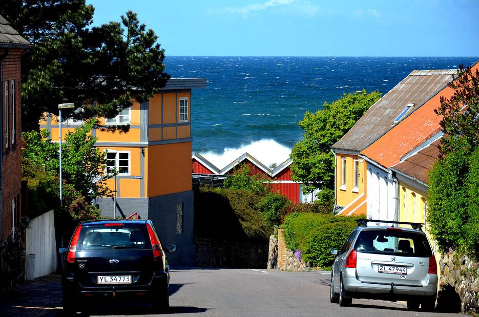 Hasle (Bornholm)