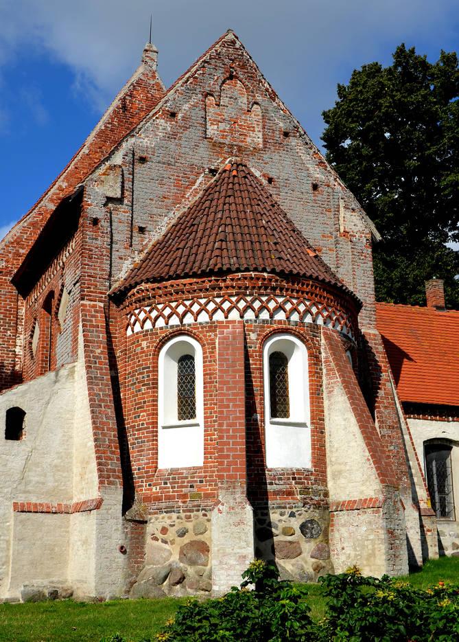 Altenkirchen (Rügen)