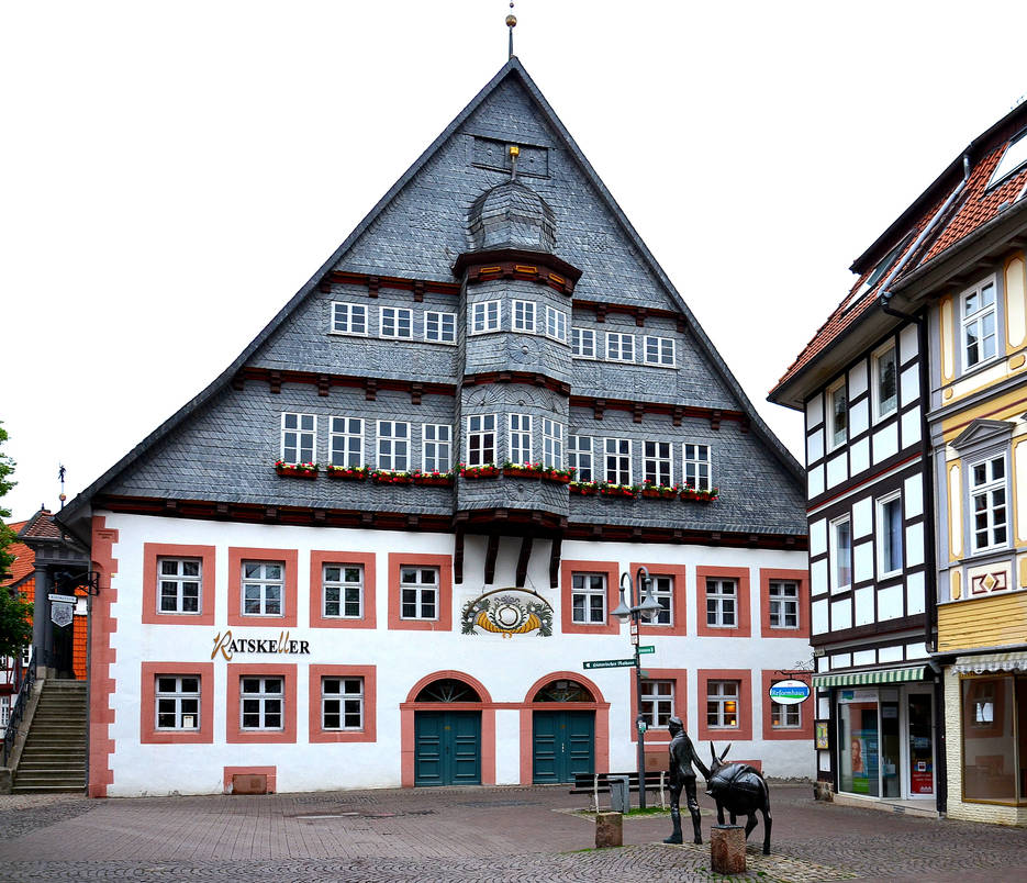 Osterode
