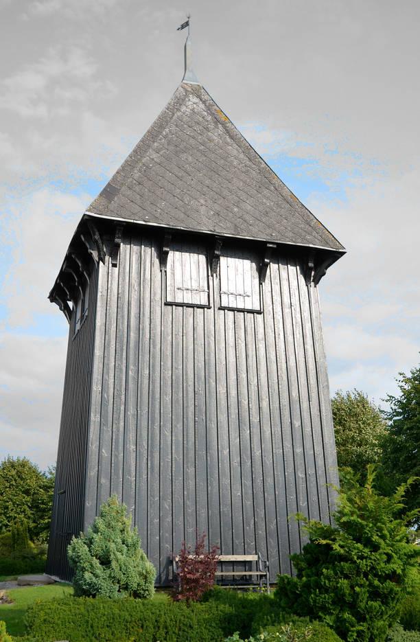 Kirke Hørup (Als)