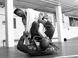 Para Bellum Brazilian Jiu Jitsu Academy Class Schedule