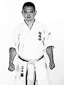 TAKASHI OZAWA.png