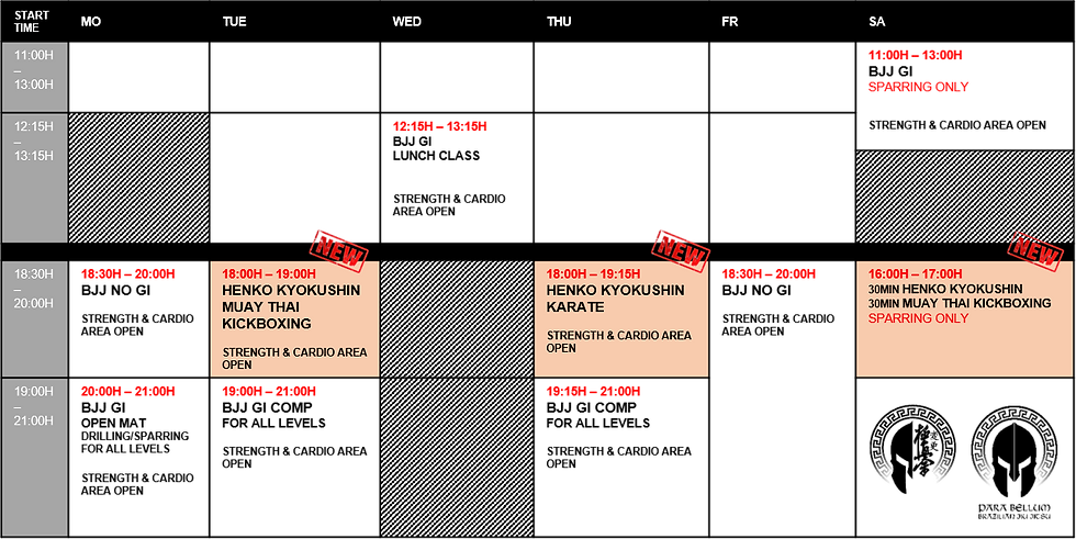 REDUCED SUMMER HOLIDAYS CLASS SCHEDULE 19.07. TIL 31.07.2021.png