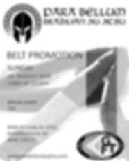 PBJJ BELT PROMOTION GRADUATION 09.08.202