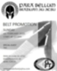 BELT PROMOTION 02.FEBRUARY 2020.jpg