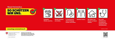 BAG_so_schützen_wir_uns_Icons.jpg