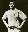 Mitsuyo_Maeda.jpg