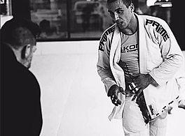 Para Bellum Jiu Jitsu free trials & membership options