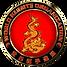 WORLD KUMITE ORGANIZATION