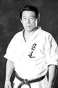 TAKASHI AZUMA.png