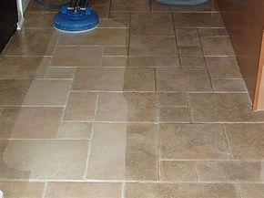 tile cleaning 2.jpg