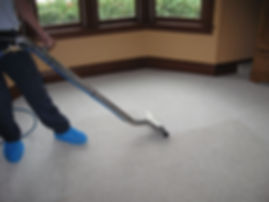 Carpet-lines-2.jpg