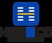 HAGECO logo.png