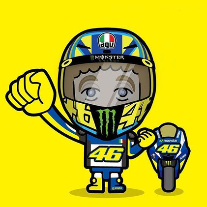 La columna del Doble: Italia para los italianos