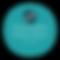 interoceptive performance logo transpare