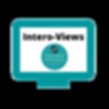 Intero-Views logo.png