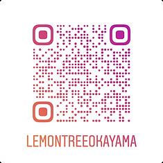 lemontreeokayama_nametag-2.png