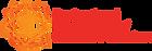 2016_PACT-logo-x1.png
