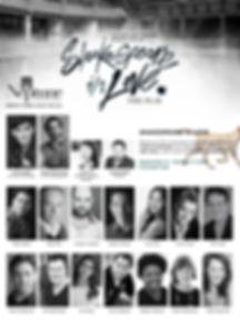 Cast Announcent - Social Media Post (1).jpg