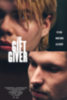 GiftGiver_Poster (1).png