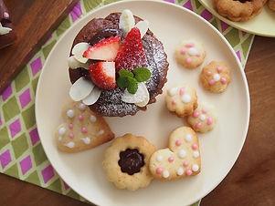 ケーキクッキー.jpg