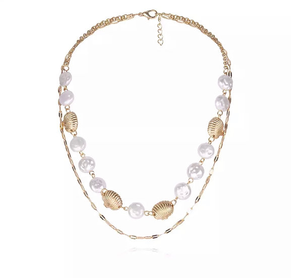 Bohemian Pearl