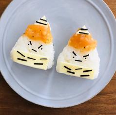和光堂ベビーフードを使った離乳食アレンジレシピを担当
