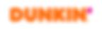 dunkin_logo.png