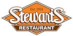 StewartsRestaurant-Logo-1.jpg