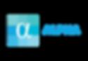 alpha_logo_(1).png