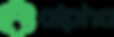 Alpha_Logo_FullColor_Positive_RGB.png