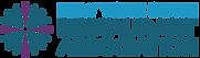 nysra-logo-img2.png