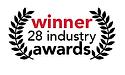 AwardsLaurens27-AWARDS.png