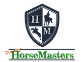 Junior HorseMasters Badge.png