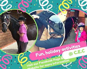 Holiday Activities _ CEC.jpg