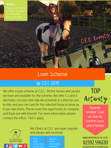 Loan Scheme.png
