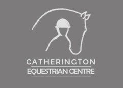 Catherington Equestrian Centre