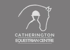 Catherington Equestrian Centre