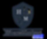HorseMasters Leaders Badge.png