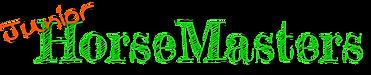 Junior HorseMasters Logo-2.png