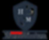 Senior HorseMasters Badge.png